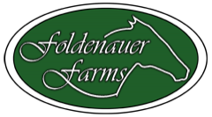 Foldenauer Farms logo