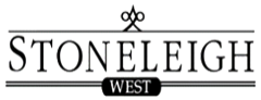 Stoneleigh West logo