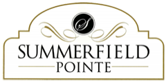 Summerfield Pointe logo